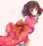 koutetsujou_no_kabaneri_408