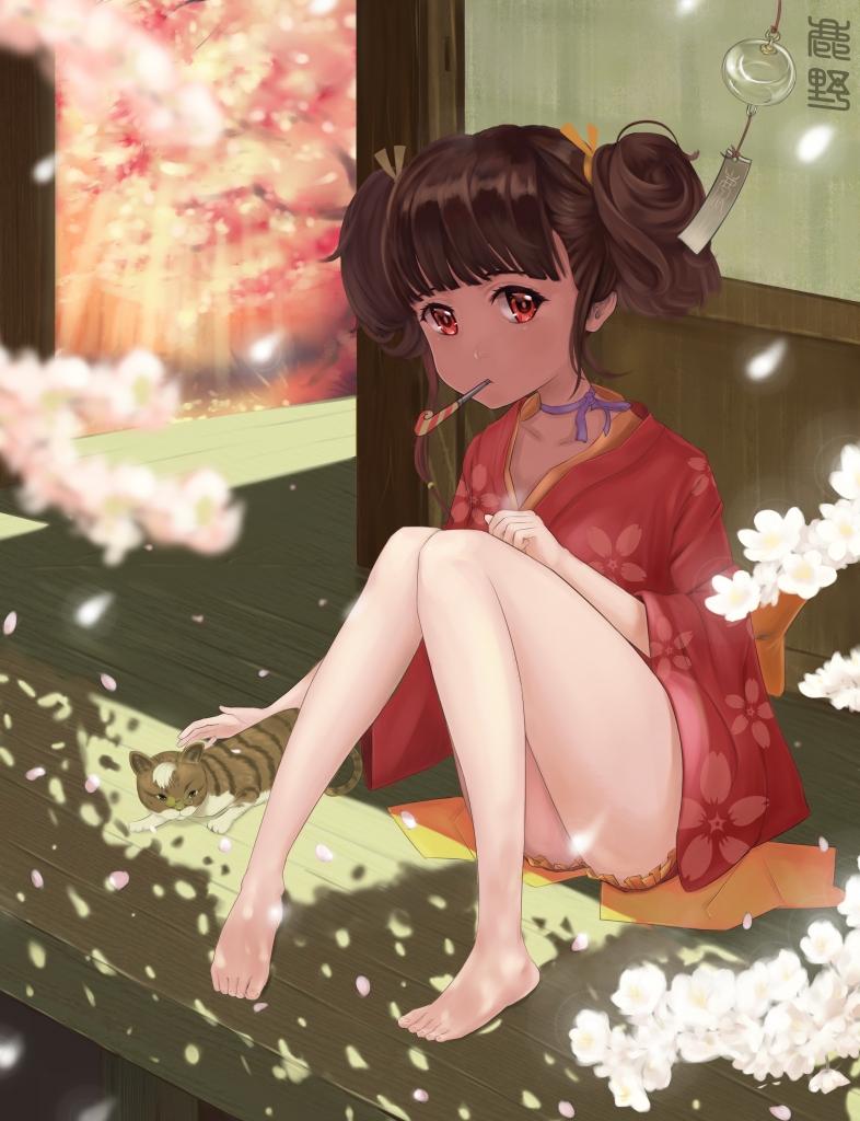 koutetsujou_no_kabaneri_435