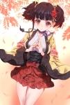 koutetsujou_no_kabaneri_447