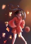 koutetsujou_no_kabaneri_483