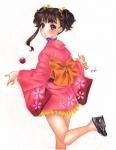 koutetsujou_no_kabaneri_490