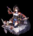 koutetsujou_no_kabaneri_515
