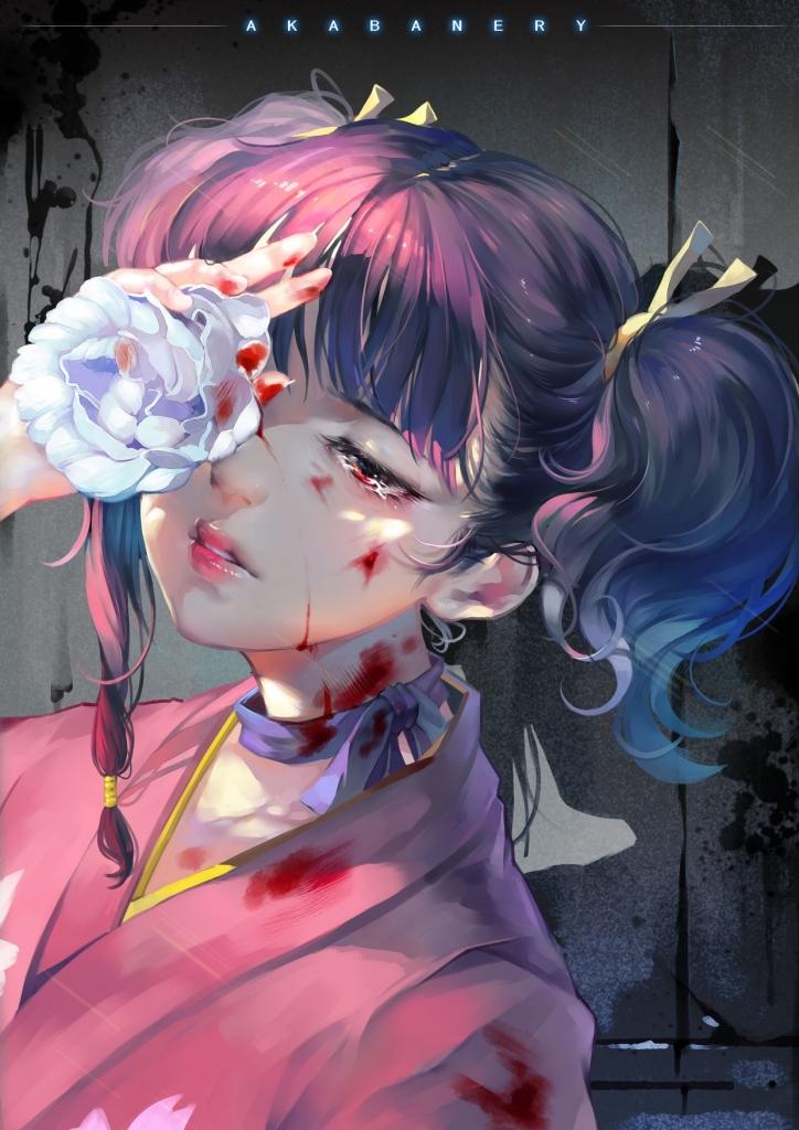 koutetsujou_no_kabaneri_534