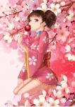 koutetsujou_no_kabaneri_544