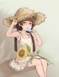 kumamiko_56