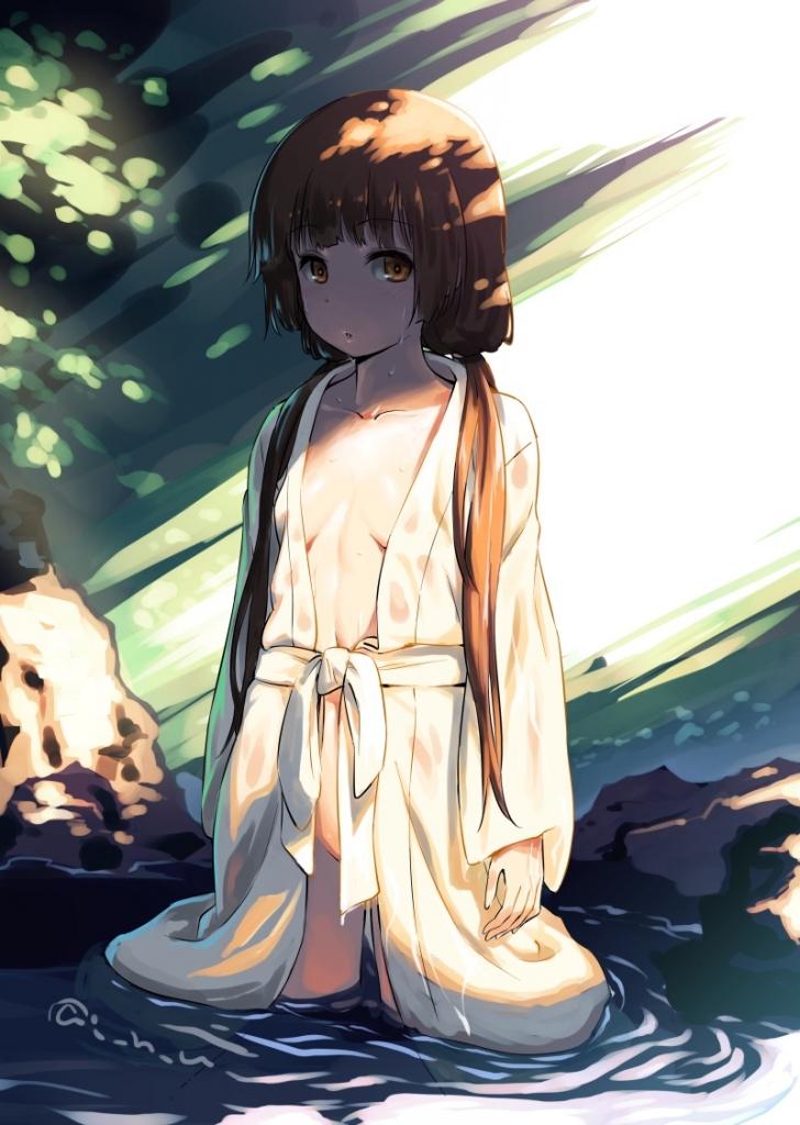 kumamiko_63