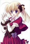 nanao_naru_183