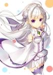re_zero_kara_hajimeru_isekai_seikatsu_292