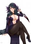 re_zero_kara_hajimeru_isekai_seikatsu_294