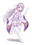 re_zero_kara_hajimeru_isekai_seikatsu_306