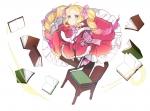 re_zero_kara_hajimeru_isekai_seikatsu_309