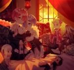 re_zero_kara_hajimeru_isekai_seikatsu_340