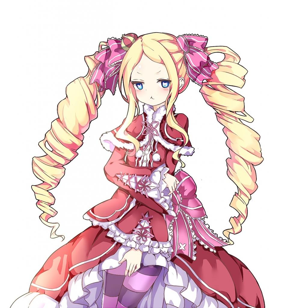 re_zero_kara_hajimeru_isekai_seikatsu_344