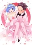 re_zero_kara_hajimeru_isekai_seikatsu_348