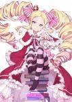 re_zero_kara_hajimeru_isekai_seikatsu_354