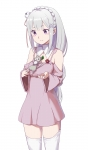 re_zero_kara_hajimeru_isekai_seikatsu_359