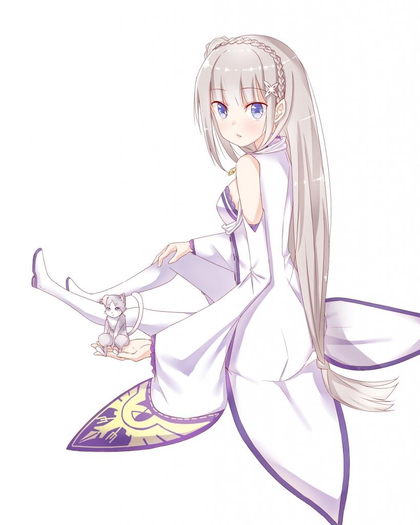 re_zero_kara_hajimeru_isekai_seikatsu_360