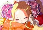 re_zero_kara_hajimeru_isekai_seikatsu_361
