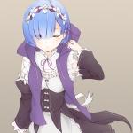 re_zero_kara_hajimeru_isekai_seikatsu_373