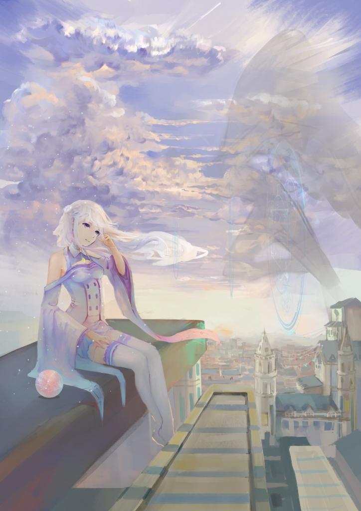 re_zero_kara_hajimeru_isekai_seikatsu_377