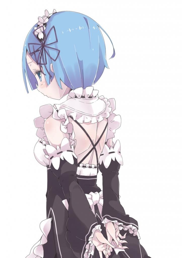 re_zero_kara_hajimeru_isekai_seikatsu_385