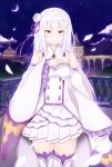re_zero_kara_hajimeru_isekai_seikatsu_387
