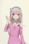 re_zero_kara_hajimeru_isekai_seikatsu_392