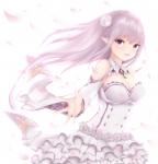 re_zero_kara_hajimeru_isekai_seikatsu_402