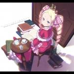 re_zero_kara_hajimeru_isekai_seikatsu_407