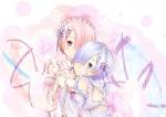 re_zero_kara_hajimeru_isekai_seikatsu_408