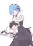 re_zero_kara_hajimeru_isekai_seikatsu_418