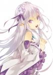 re_zero_kara_hajimeru_isekai_seikatsu_421