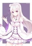 re_zero_kara_hajimeru_isekai_seikatsu_424
