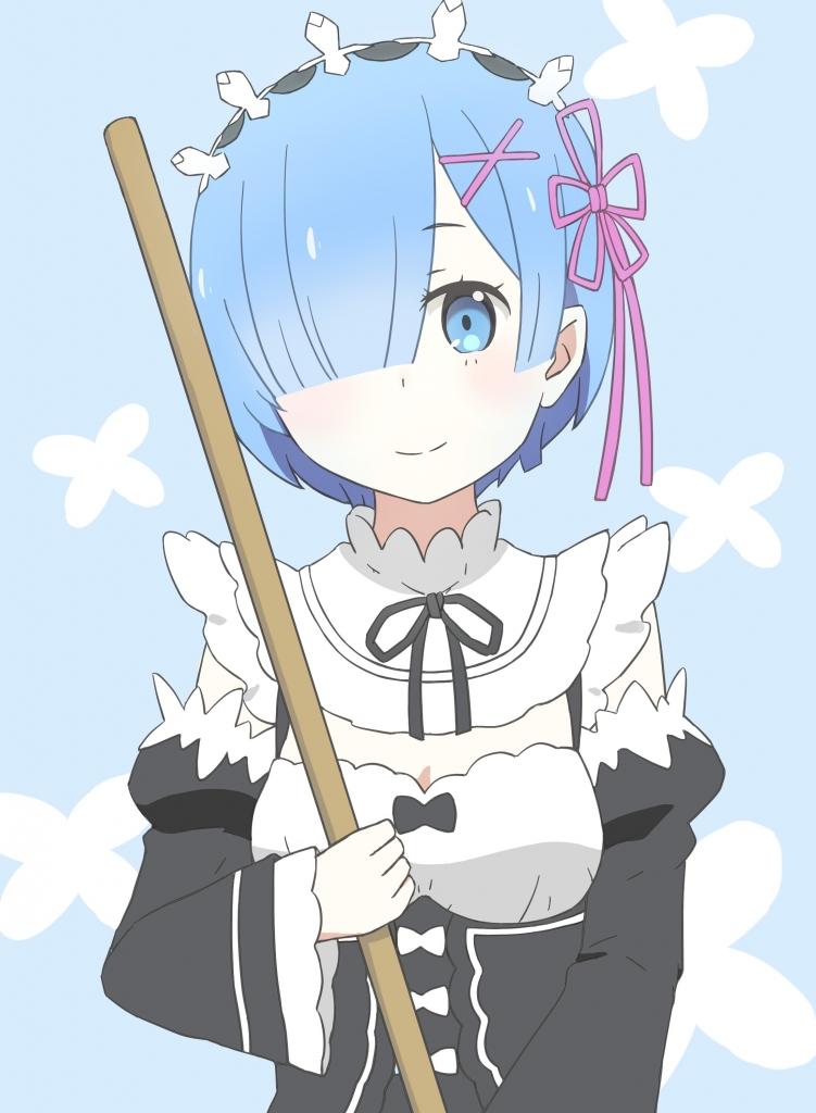 re_zero_kara_hajimeru_isekai_seikatsu_426