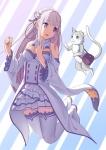 re_zero_kara_hajimeru_isekai_seikatsu_429