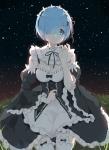 re_zero_kara_hajimeru_isekai_seikatsu_438