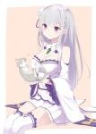 re_zero_kara_hajimeru_isekai_seikatsu_450