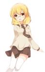 sansha_sanyou_13
