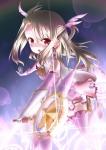 fate_kaleid_liner_prisma_illya_172