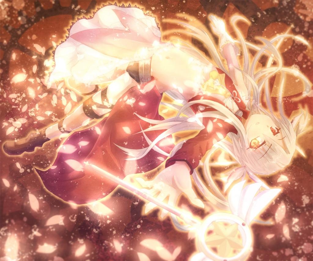 fate_kaleid_liner_prisma_illya_174