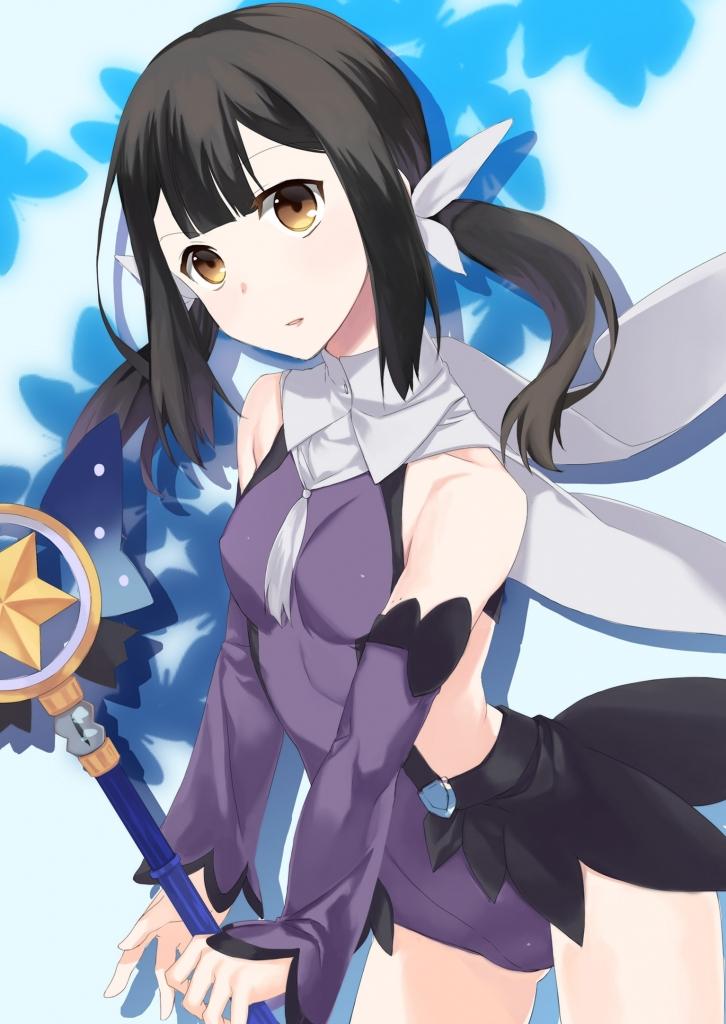 fate_kaleid_liner_prisma_illya_178