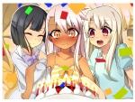fate_kaleid_liner_prisma_illya_180