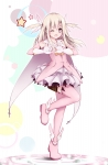 fate_kaleid_liner_prisma_illya_181