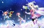 fate_kaleid_liner_prisma_illya_188
