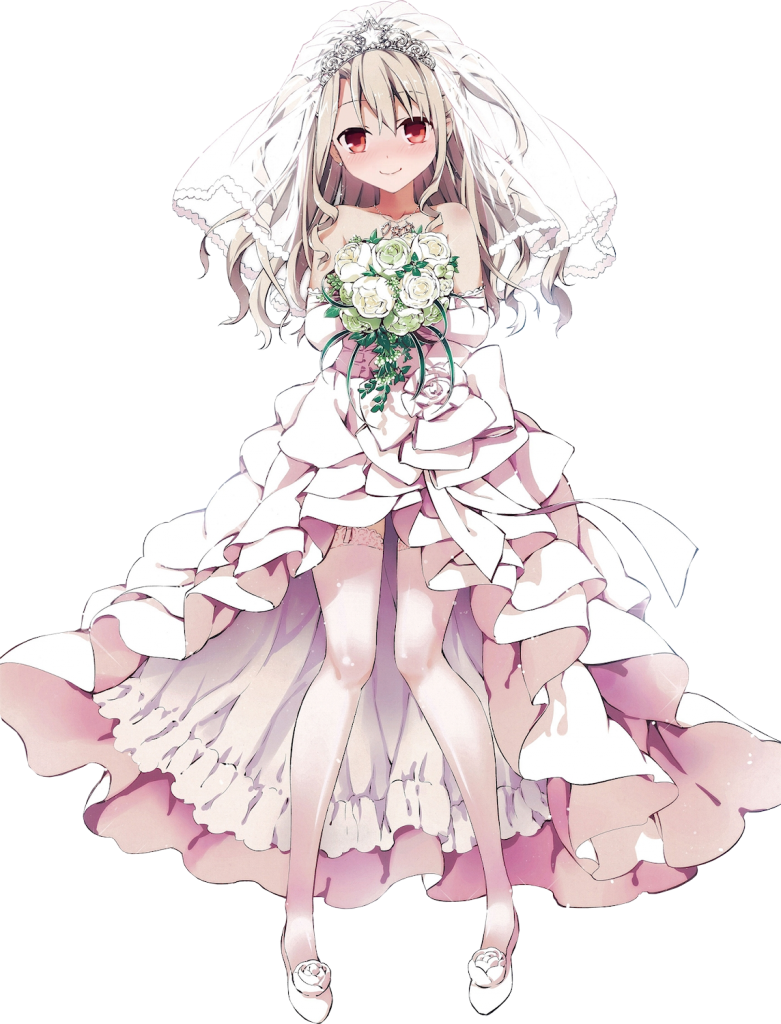 fate_kaleid_liner_prisma_illya_190