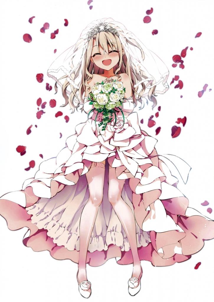 fate_kaleid_liner_prisma_illya_197