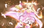 fate_kaleid_liner_prisma_illya_199