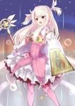fate_kaleid_liner_prisma_illya_217