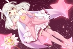 fate_kaleid_liner_prisma_illya_229