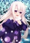 fate_kaleid_liner_prisma_illya_243